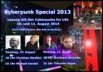 CyberpunksforLifeLesung6