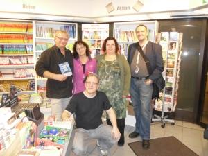 Buchhandel_FFM