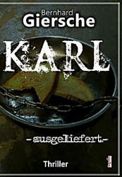 karl-ausgeliefert-085411035